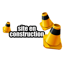 http://nofrackingfrance.fr/wp-content/uploads/2012/03/construction.png